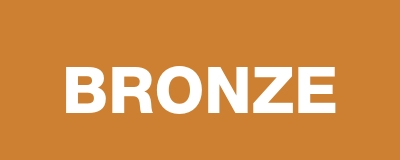 London Community Credit Union Bronze Current Account details