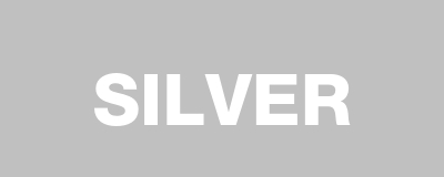 London Community Credit Union Silver Current Account details