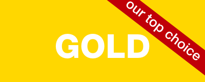 London Community Credit Union Gold Current Account details