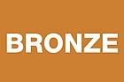 Bronze FREE